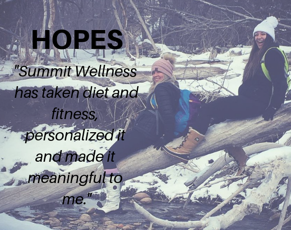 summit-hopes
